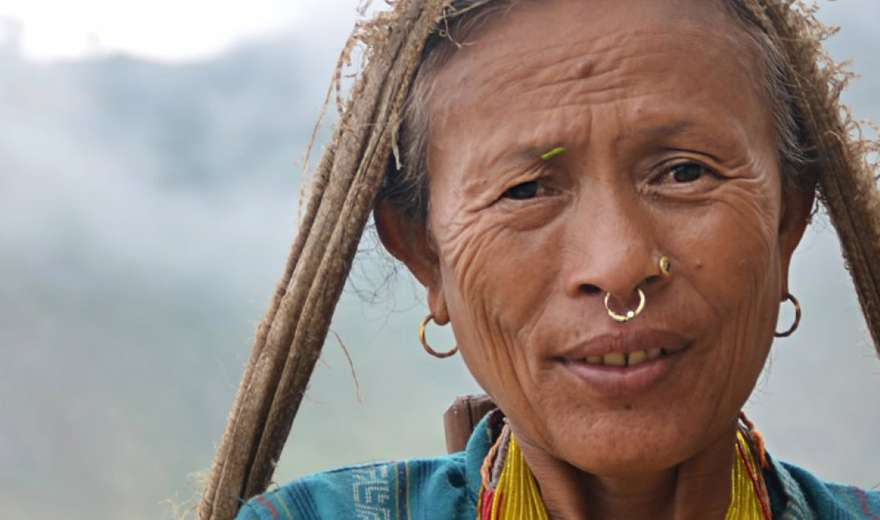 Addressing Multiple Violences Against Indigenous Women In Nepal