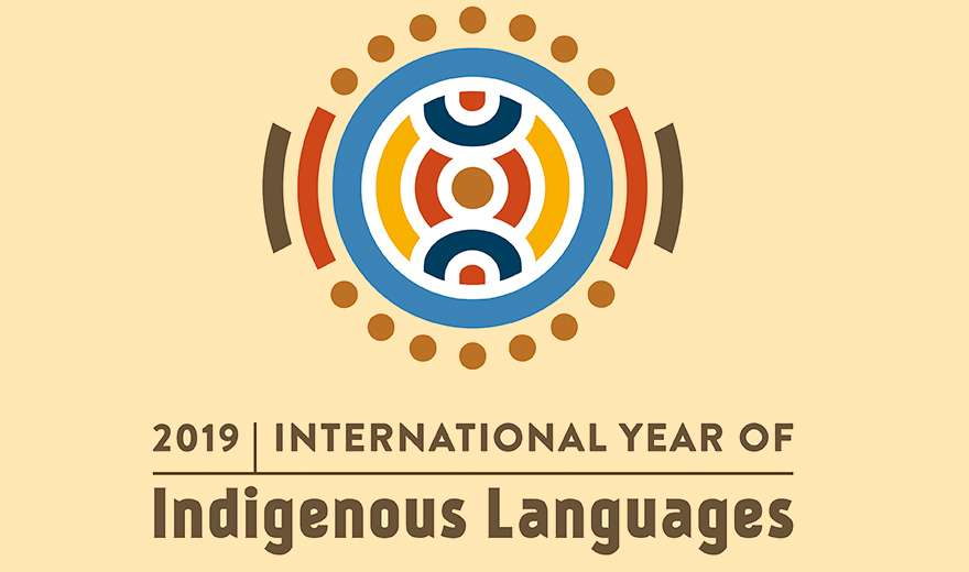International Year Of Indigenous Languages -Wrap up and Way Forward