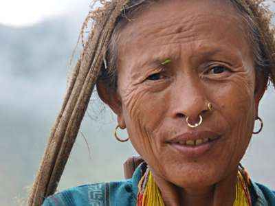 Addressing Multiple Violences Against Indigenous Women In Nepal