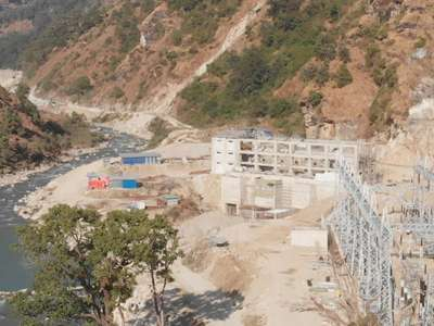 Hydropower Projects on Likhu River Fail to Obtain Consent from Indigenous Communities in Nepal