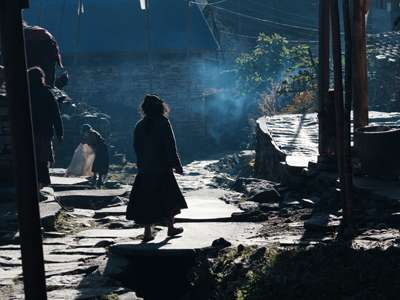 violation of Indigenous Peoples Rights in Nepal-UPR 2020