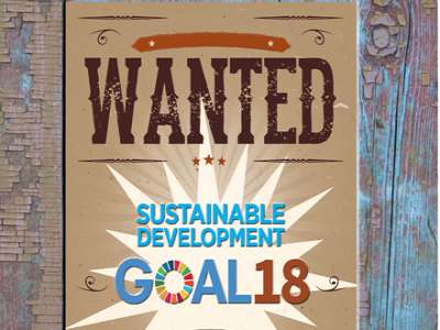 What do the SDGs mean for the world's Indigenous Peoples?